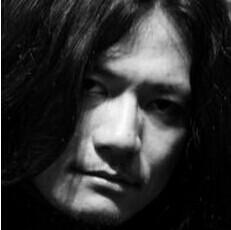 Danyang Chen (陈丹阳)