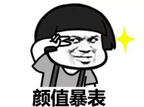 Duo Wang (王舵)